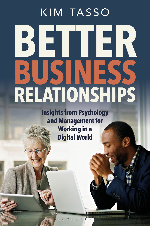 Bloomsbury Content Services Kim Tasso Better Business Relationships.jpg