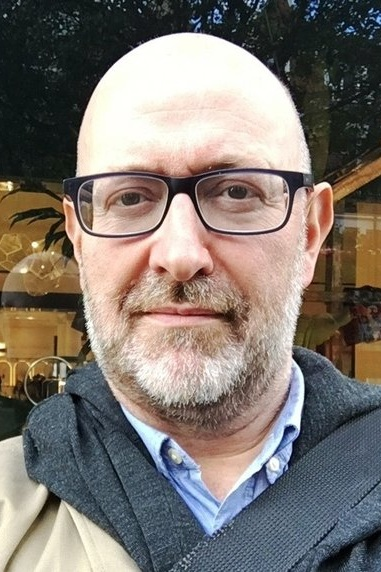 The power of printWe talked to Ian Hallsworth, the Publisher for Bloomsbury Business, about the power of print, and why readers, authors and organisations still love print books. -