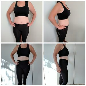 9d67e761804 Transformations — Bringing Sexy Back