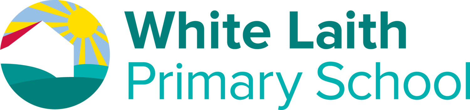White Laith Primary School