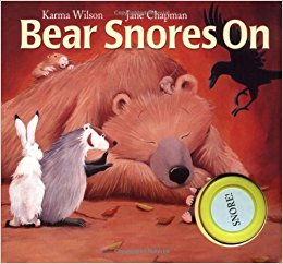 bear snores on.jpg