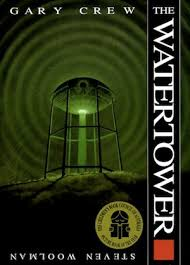 the water tower.jpg