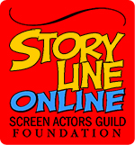 Story Line -