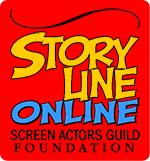 Story Line -