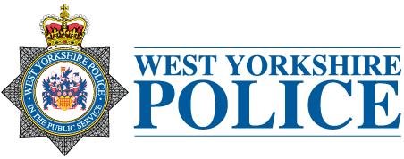 WYP-Logo.png
