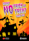 halloween_poster_2016.png