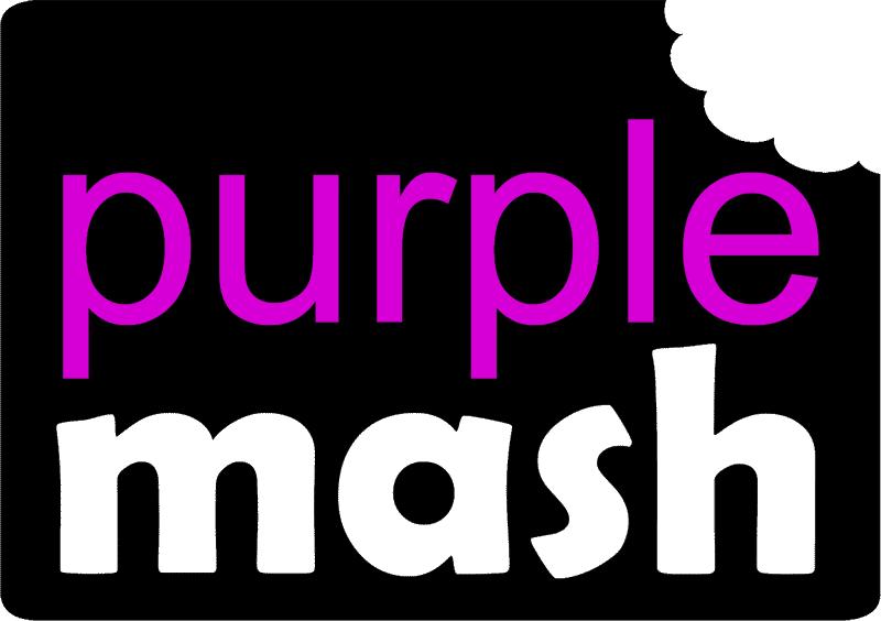 2SimplePurpleMashLogo.png