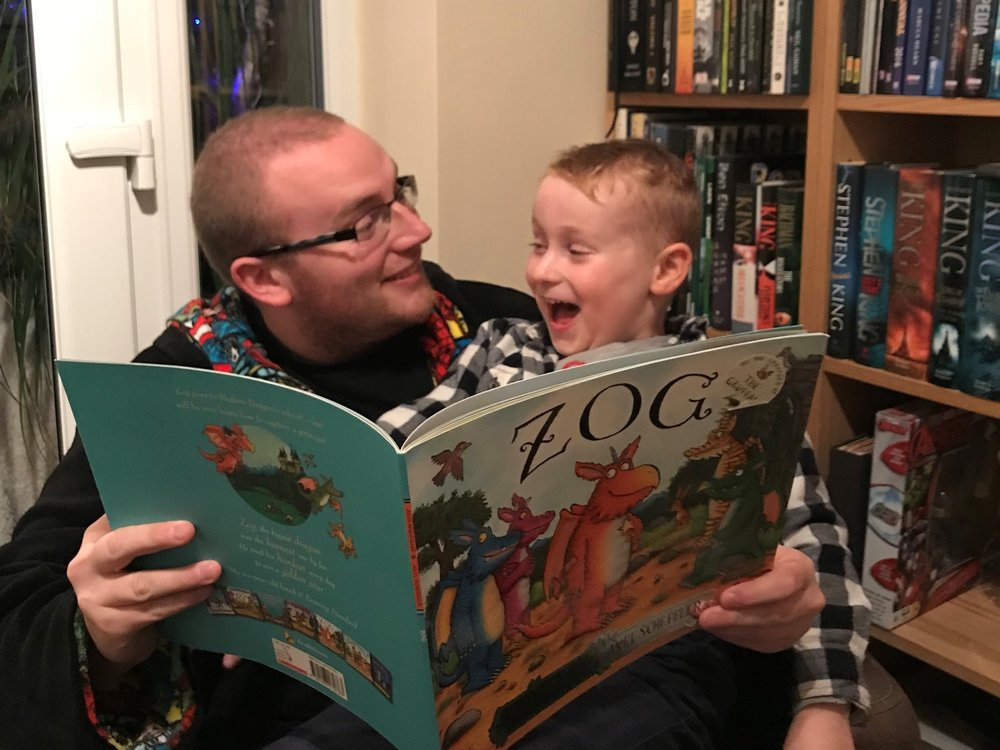 Ethan & Daddy Reading (2).jpg