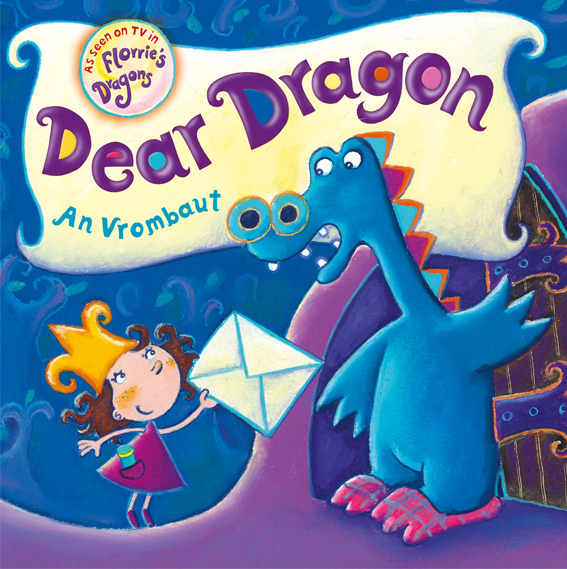dear_dragon_Cover.jpg