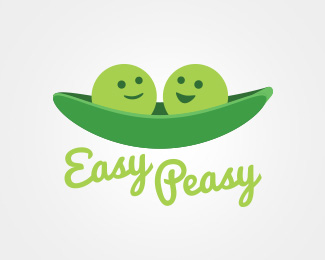 Image result for easypeasy leeds