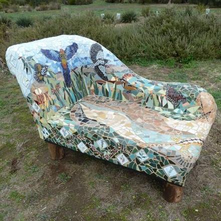 sofa sm.jpg