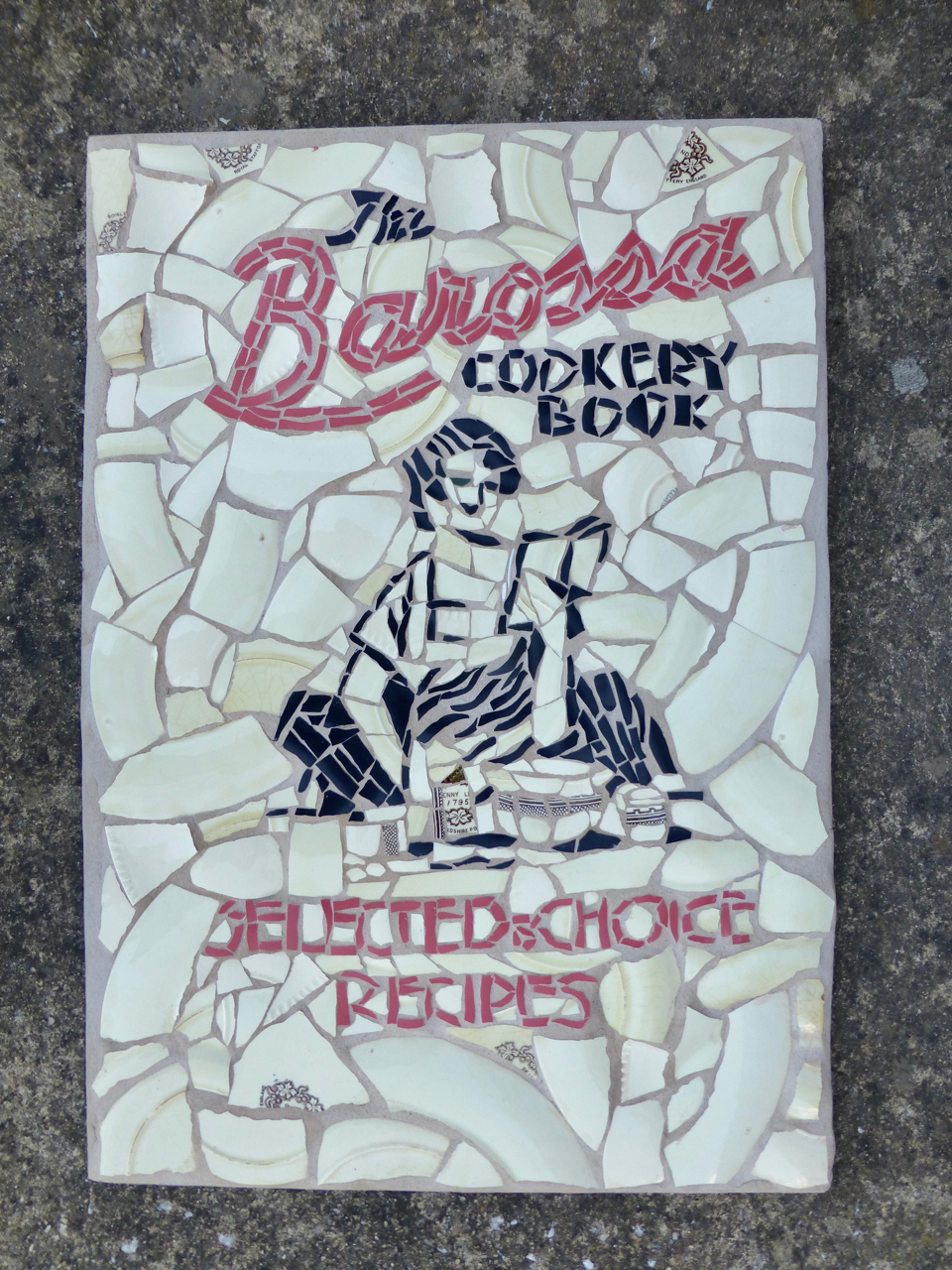 Barossa_Mosaic_CookeryBook_2017_China_57x39.jpg