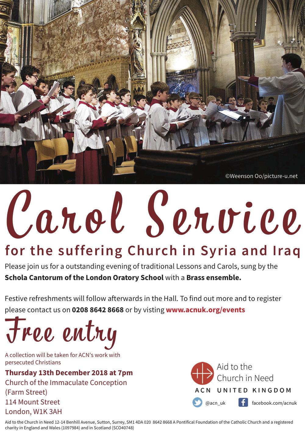 Carol Service 2018.jpg