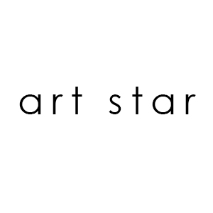 ART STAR PHILLY - DESIGNER PROFILE