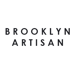 BROOKLYN ARTISAN - DESIGNER PROFILE