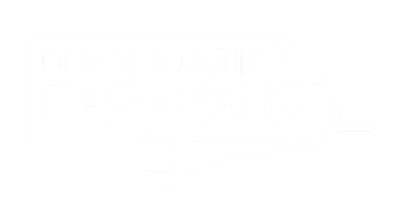 DIAGNOSTIC CARAVANS