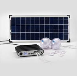 Solor-panels-page-image-4-250x249.png