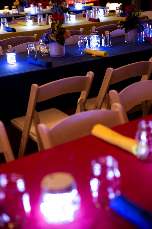 Max-Pollack-Bar-Mitzvah-0384.jpg