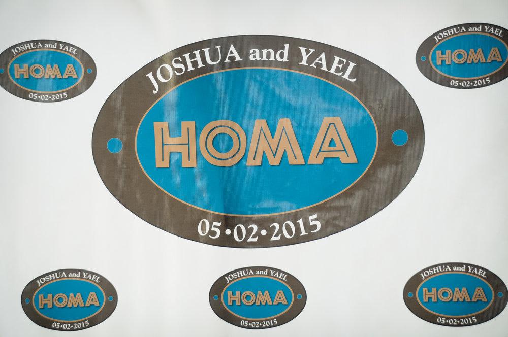Homa_479.jpg