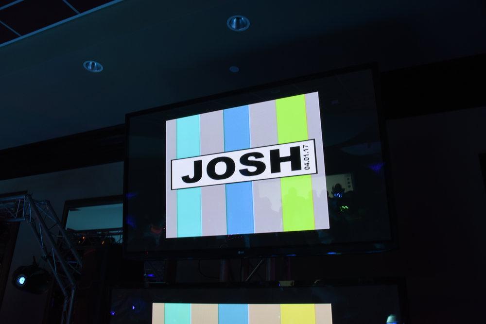 JoshMayer-2017-814.jpg