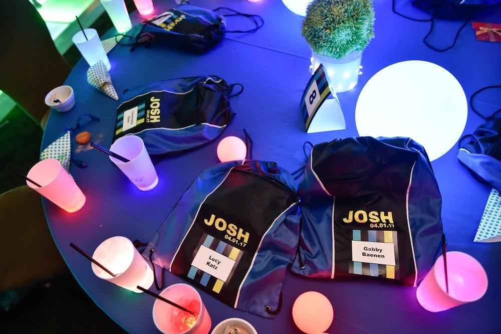 JoshMayer-2017-815.jpg