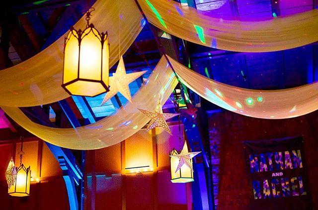 Colorful B'nai Mitzvah! . . . #bayareaevent #barmitzvah #bayareaevents #bayareabatmitzvah #event #bayareaeventplanner #events #eventplanner #dance #marin #dancefloor #marinevents #marineventplanner #partytime #partyplanner #party #colors #colorful  #marinpartyplanner #marin