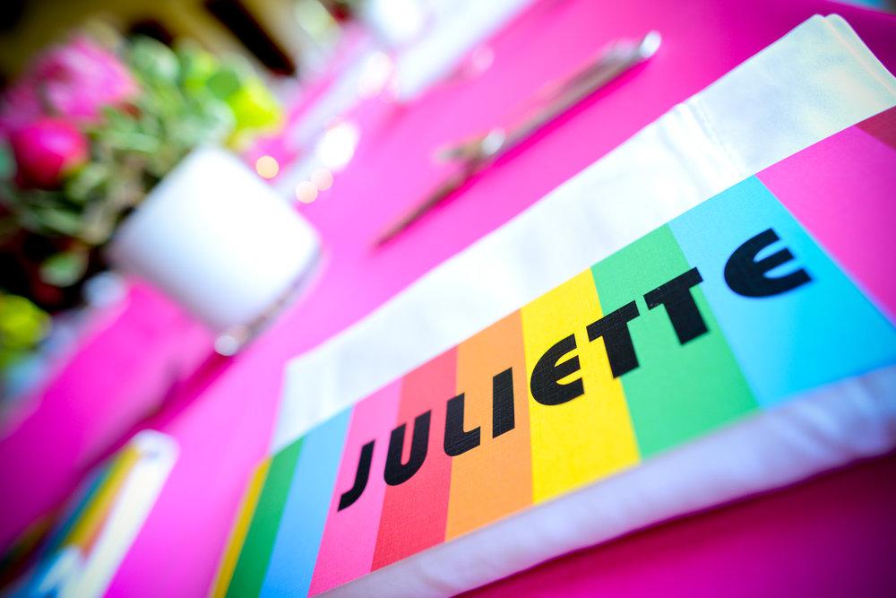 JulietteLunder_309.jpg