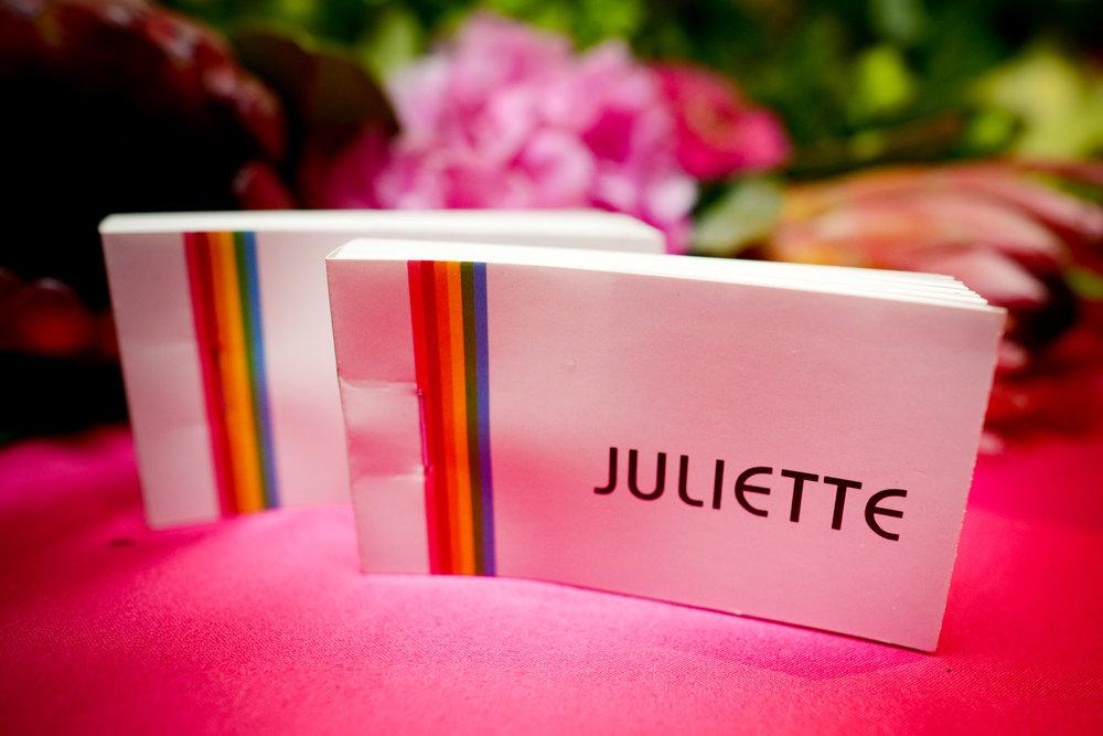JulietteLunder_324.jpg