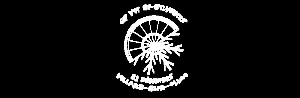 Logo_GP_StSylvestre_31decembre-03.png