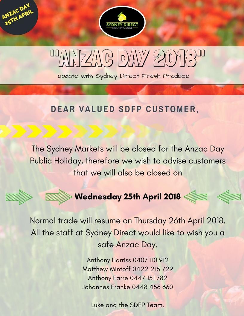 SDFP ANZAC.jpg