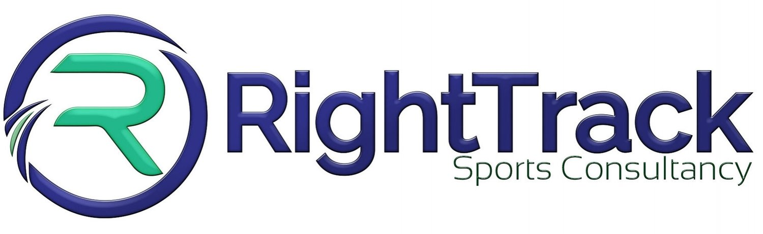 RightTrack