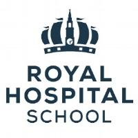 RHS Emblem.jpg