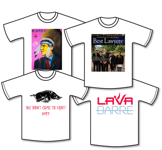 T-Shirt-Samples.png