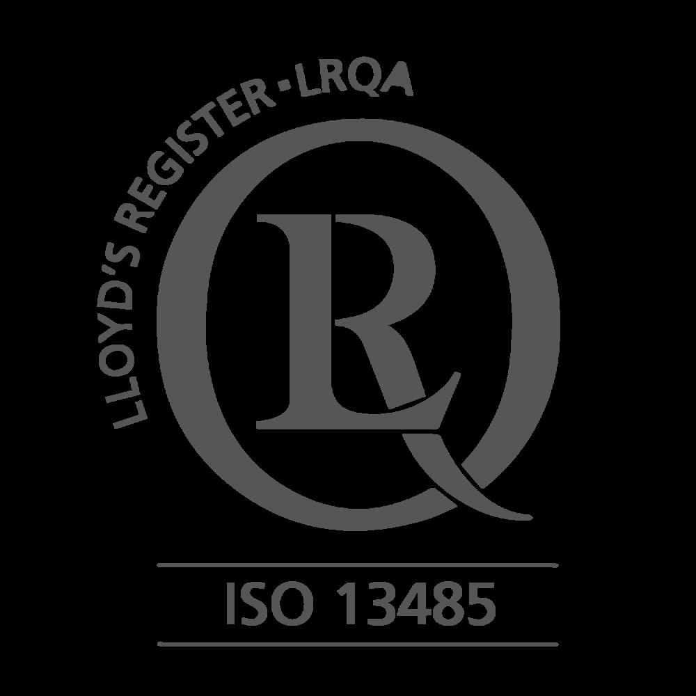LRQA 13485.png