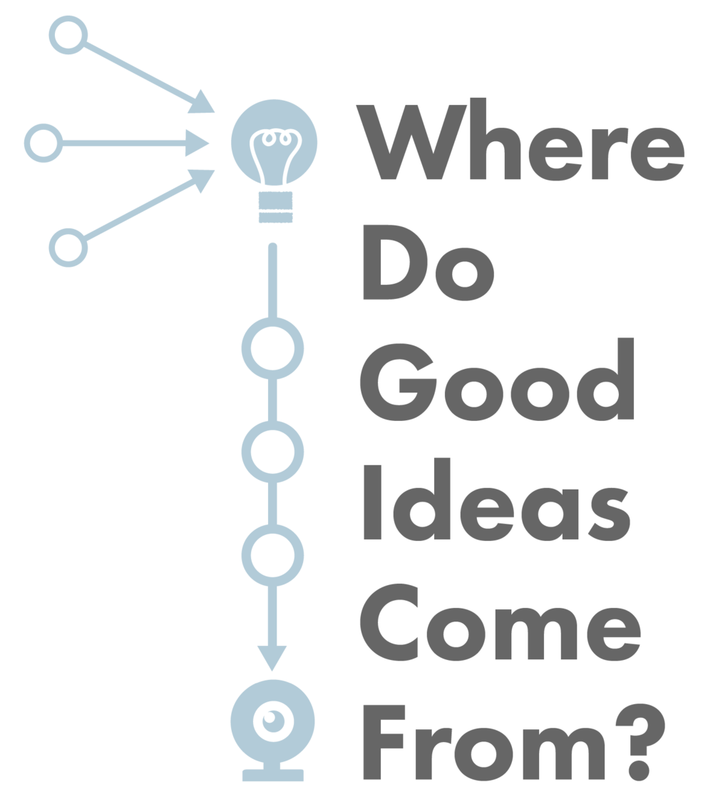 Where Do Good Ideas Come From?.png