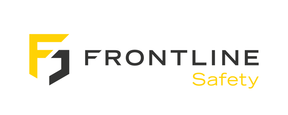 Logo_Web_FrontlineSafety.png
