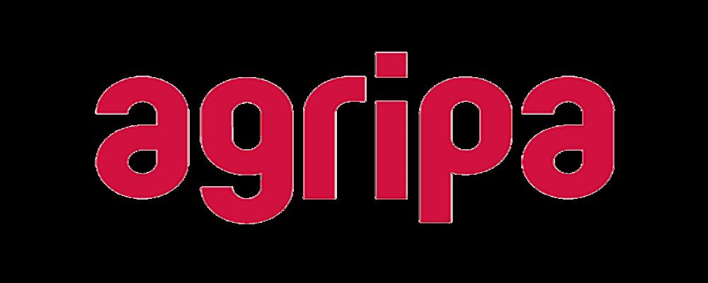 Agripa-logo.png