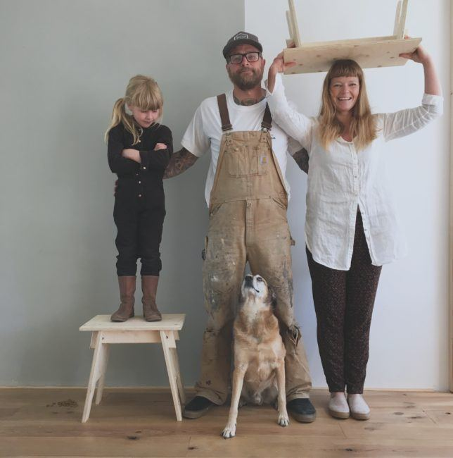 woodchuck-furniture-family-photo.jpg