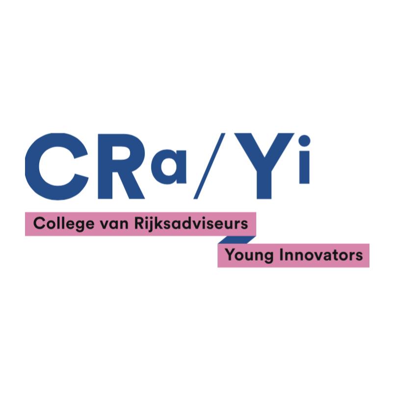 CRA young innovator.jpg