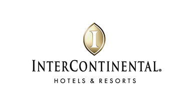 intercontinental.jpg