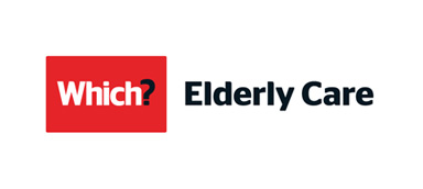 Which Elderly Care