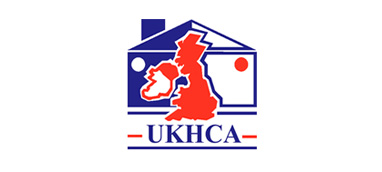 UKHCA