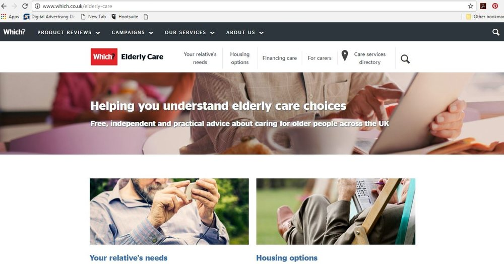 which-elderly-care.JPG