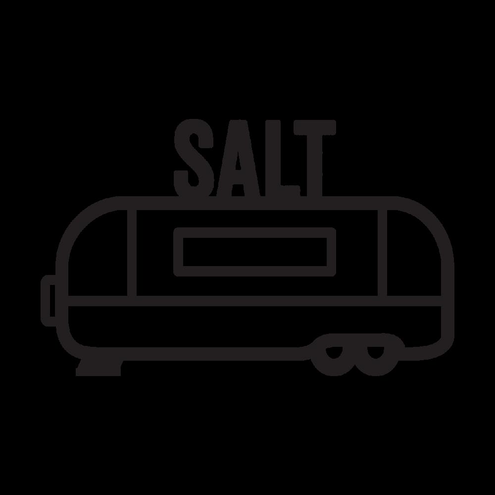 SALT LOGO_BLACK TRUCK.png