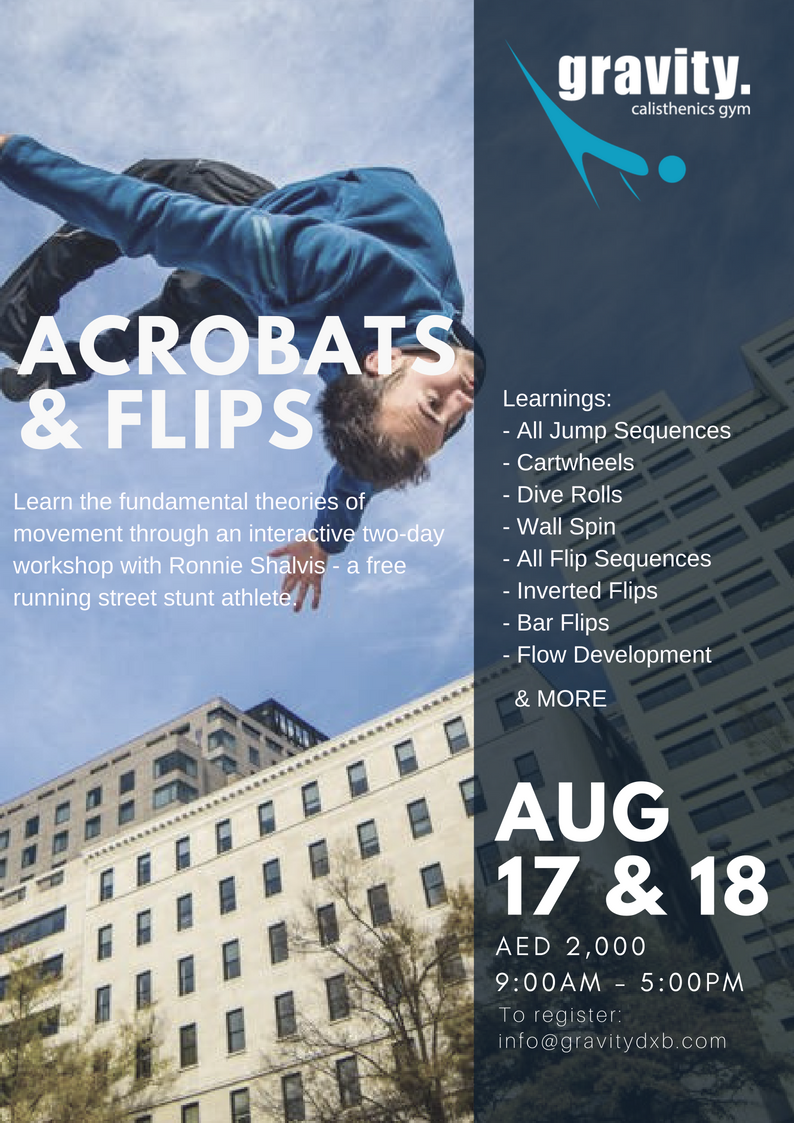 Acrobats& Flips.png