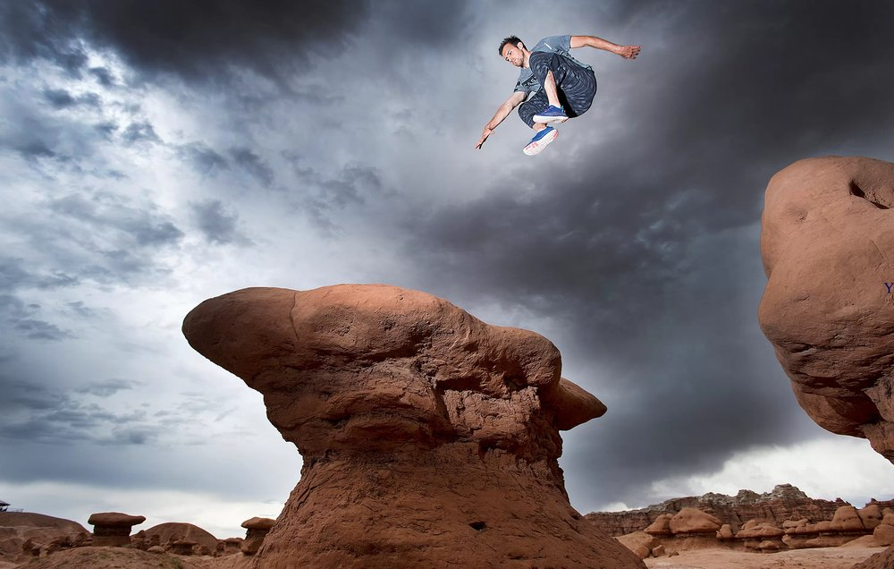 goblin jump.jpg