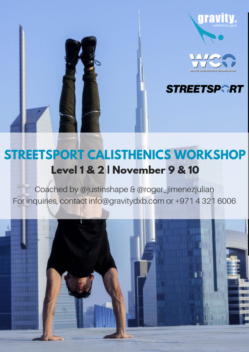 Workshop Flyer.png