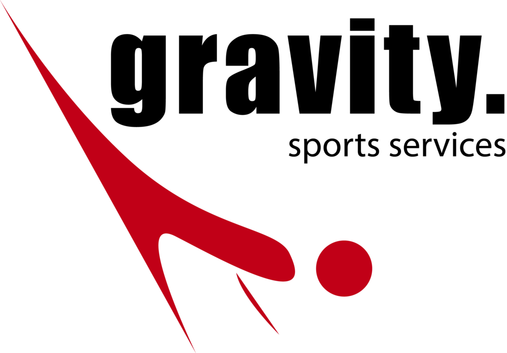 GSS Logo Red.png