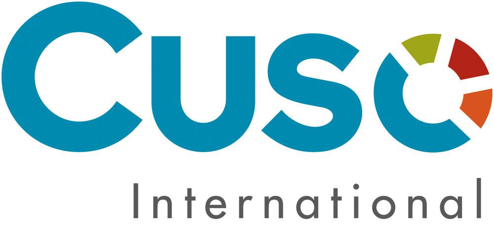 Cuso_logo_Tag.jpg
