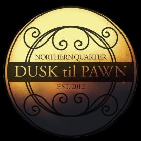 Dusk til Pawn, NQ